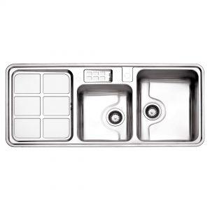 IN-SET Sink