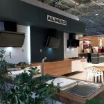 استیل البرز در بیستمین نمایشگاه صنعت و ساختمان