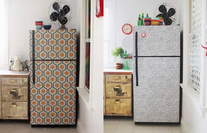 آشپزخانه مدرن و به روز