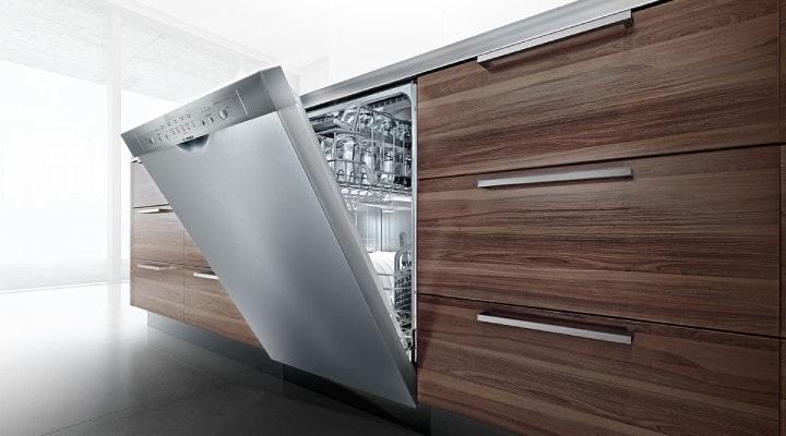 طراحی آشپزخانه ارگونومیک