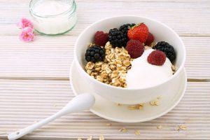 بهترین منابع پروتئین برای گیاهخواران